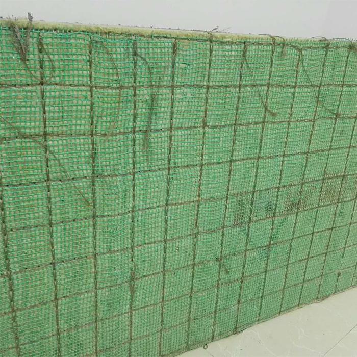 淮南多维增强岩棉板