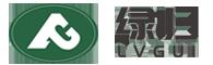 安徽绿归节能科技有限公司